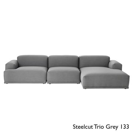 Connect steelcut trio 2 133 kopie