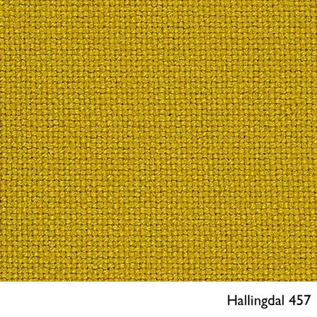 Hallingdal 457