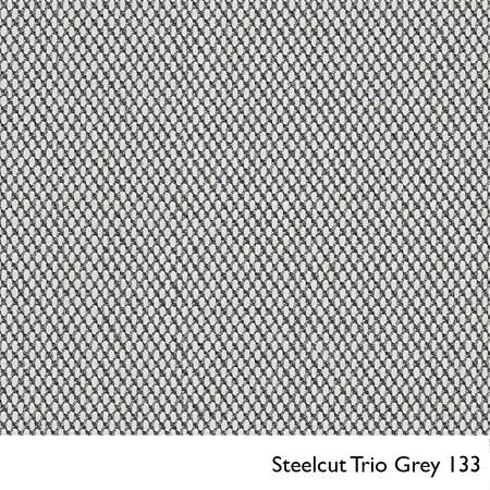 Steelcut trio 2 133