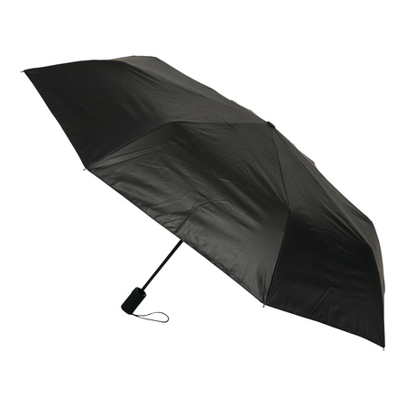 Schirm Paradise von Happysweeds