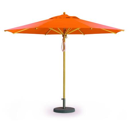 Sonnenschirm Uni Weishäupl