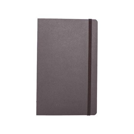 Notizbuch von Journey Living