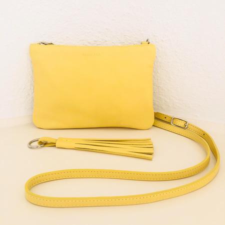 Tasche Little Bag Atelier S&R