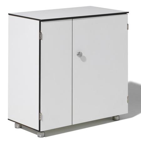 Sideboard Organizer S Basic