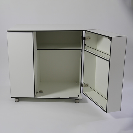 Sideboard Organizer S Bar
