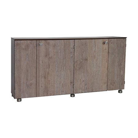 Sideboard Organizer S Wide