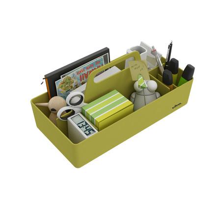Vitra toolbox 6