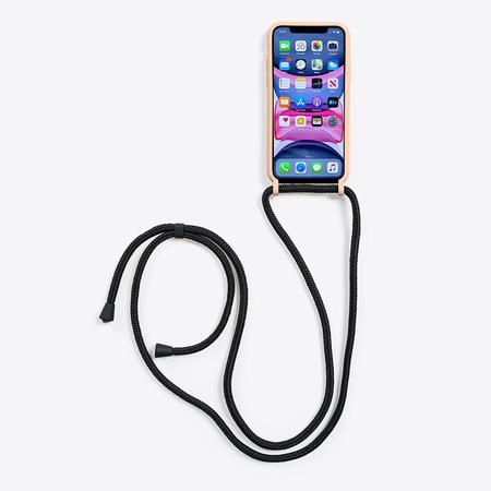 iPhone Hülle von Rothirsch