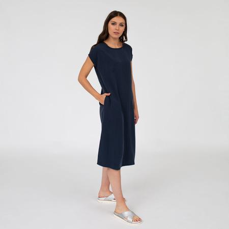 Kleid Gerly von Tif Tiffy
