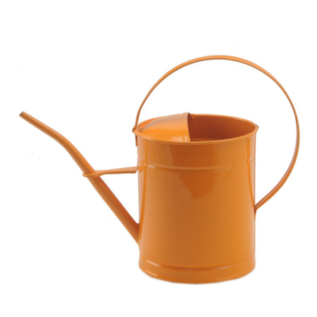 orange giesskanne 2 liter. Black Bedroom Furniture Sets. Home Design Ideas