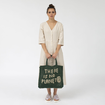 Shopper There is No Planet B von The Jacksons