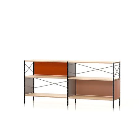 ESU Regale von Eames / Sideboard