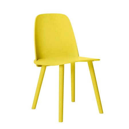 Muuto nerd yellow1
