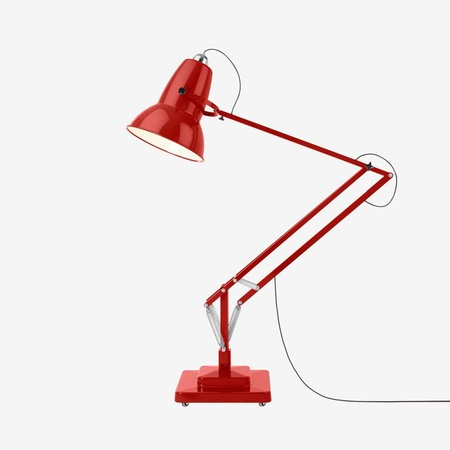 Stehleuchte Giant 1227 Anglepoise