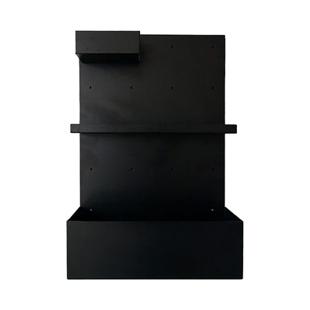 Hängeaufbewahrung Box
