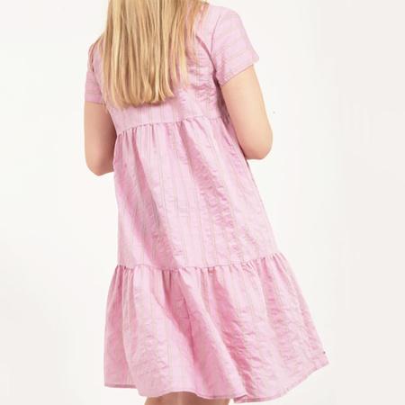 Kleid von Coster Copenhagen