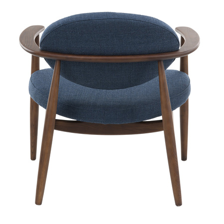 Sessel Roundy