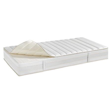 Matratze Supervona Luxe von Riposa
