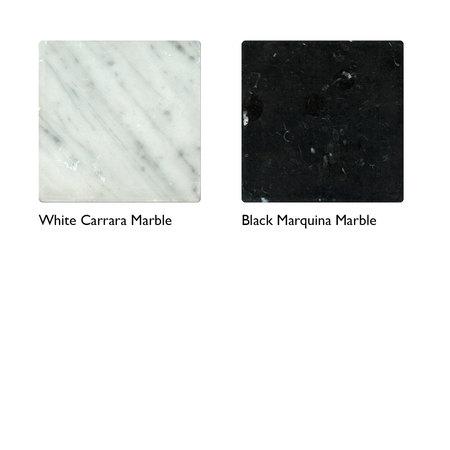 Table Gubi 2.0 Marble