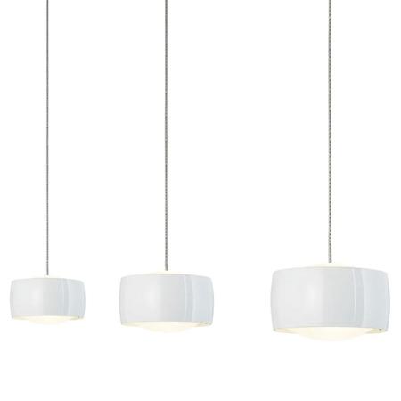 Dreier Pendelleuchte Grace LED