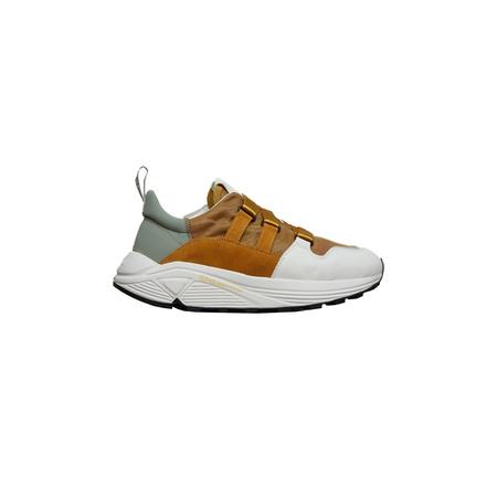 Sneakers von Closed