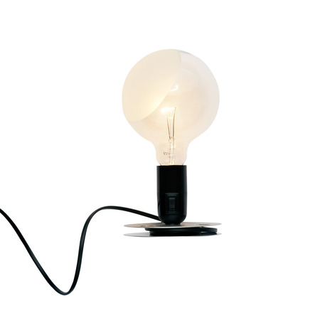 Flos lampadina 1