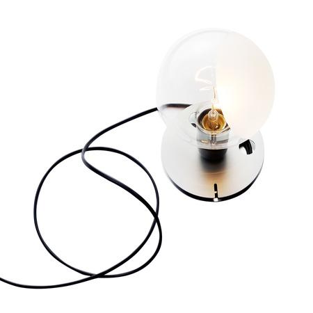 Flos lampadina 2