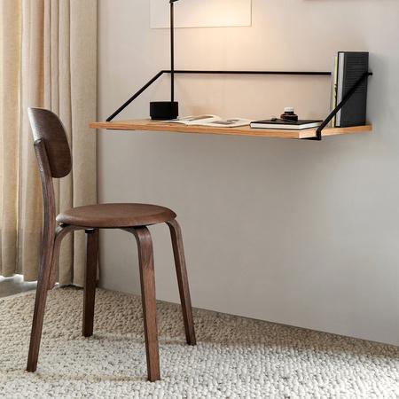 Schreibtisch Rail Desk