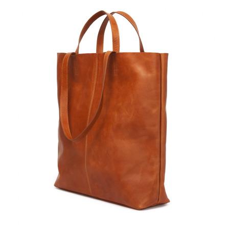 Tote Bag TB02 Straps von This is Park