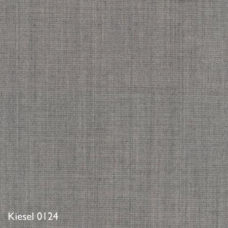 Spectrum Gerit Rietveld Sessel New Amsterdamm Stoff Canvas Kiesel 0124