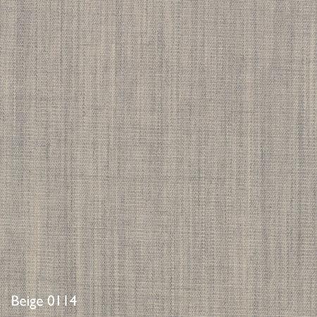 Spectrum Gerit Rietveld Sessel New Amsterdamm Stoff Canvas Kiesel Beige 0114