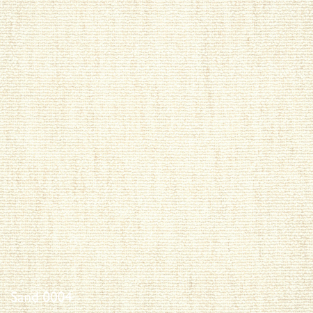 Spectrum Martin Visser Schlafsofa BR02 Stoff Moos Sand 0004