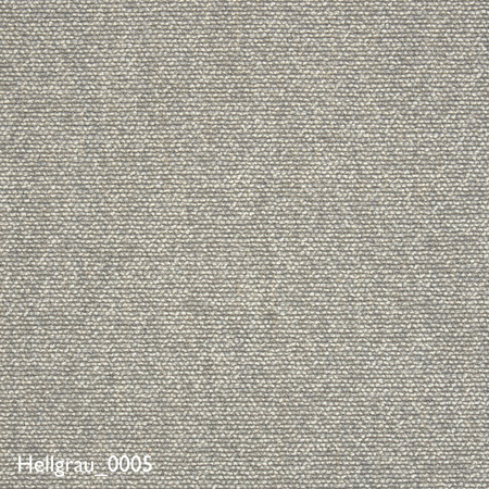 Spectrum Martin Visser Schlafsofa BR02 Stoff Moos Hellgrau 0005
