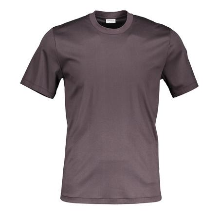 Edles T-Shirt aus Baumwolle