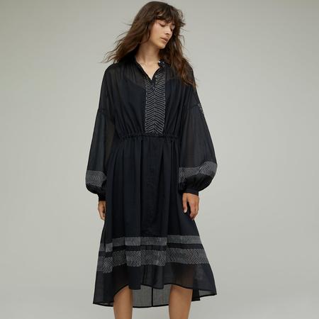 Kleid von Closed