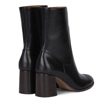 Boots Gabrielle von Anthology Paris