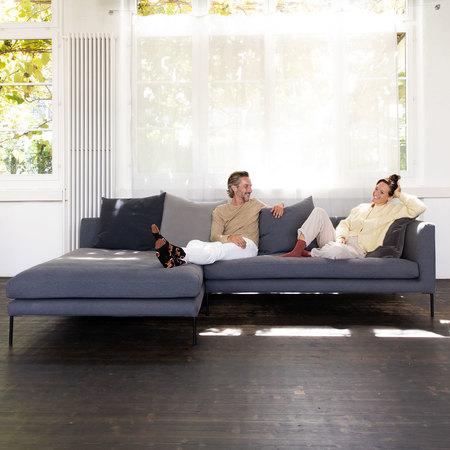 Sofa Blade Wendelbo