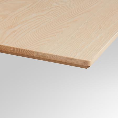 Tisch 6Grad
