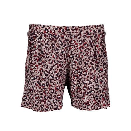Leo Loungewear Shorts von 'Zimmerli'