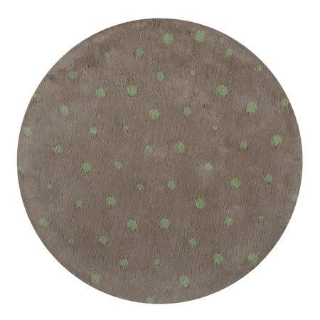p nktli teppich 39 clafoutis 39 in verschiedenen farben. Black Bedroom Furniture Sets. Home Design Ideas