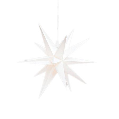 Sternen Leuchte von Arno Wolf
