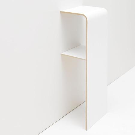 gestell 39 find 39 zum anlehnen. Black Bedroom Furniture Sets. Home Design Ideas