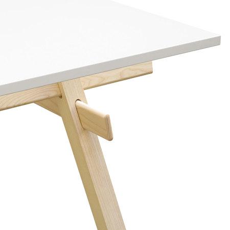 Stand Tisch von 'Vondingen'