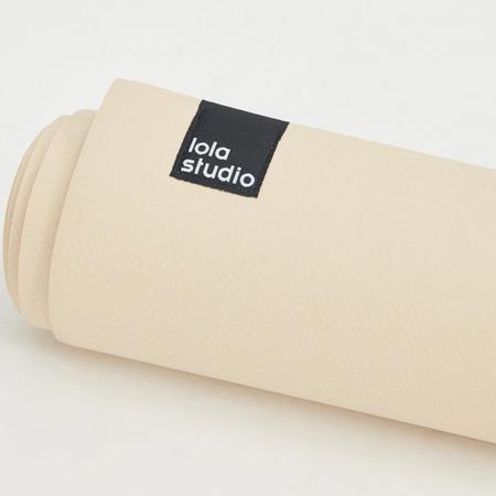 Yogamatte von 'lola studio'