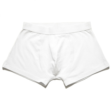 Aocms boxer men 1