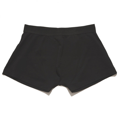 Aocms boxer men 3