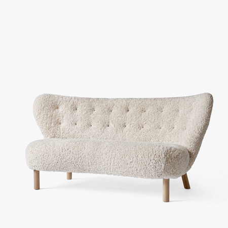 Sofa Little Petra VB2