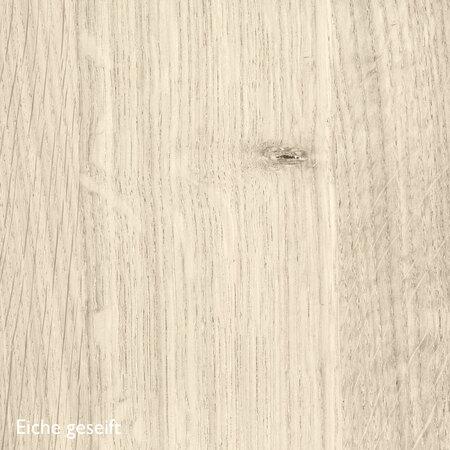 Dk3 Holz