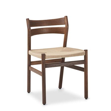 Stuhl BM1 DK3