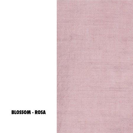 Proflax blossom
